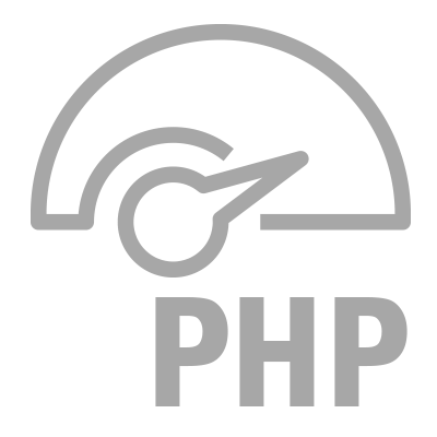 PHP Selector und Variabeln